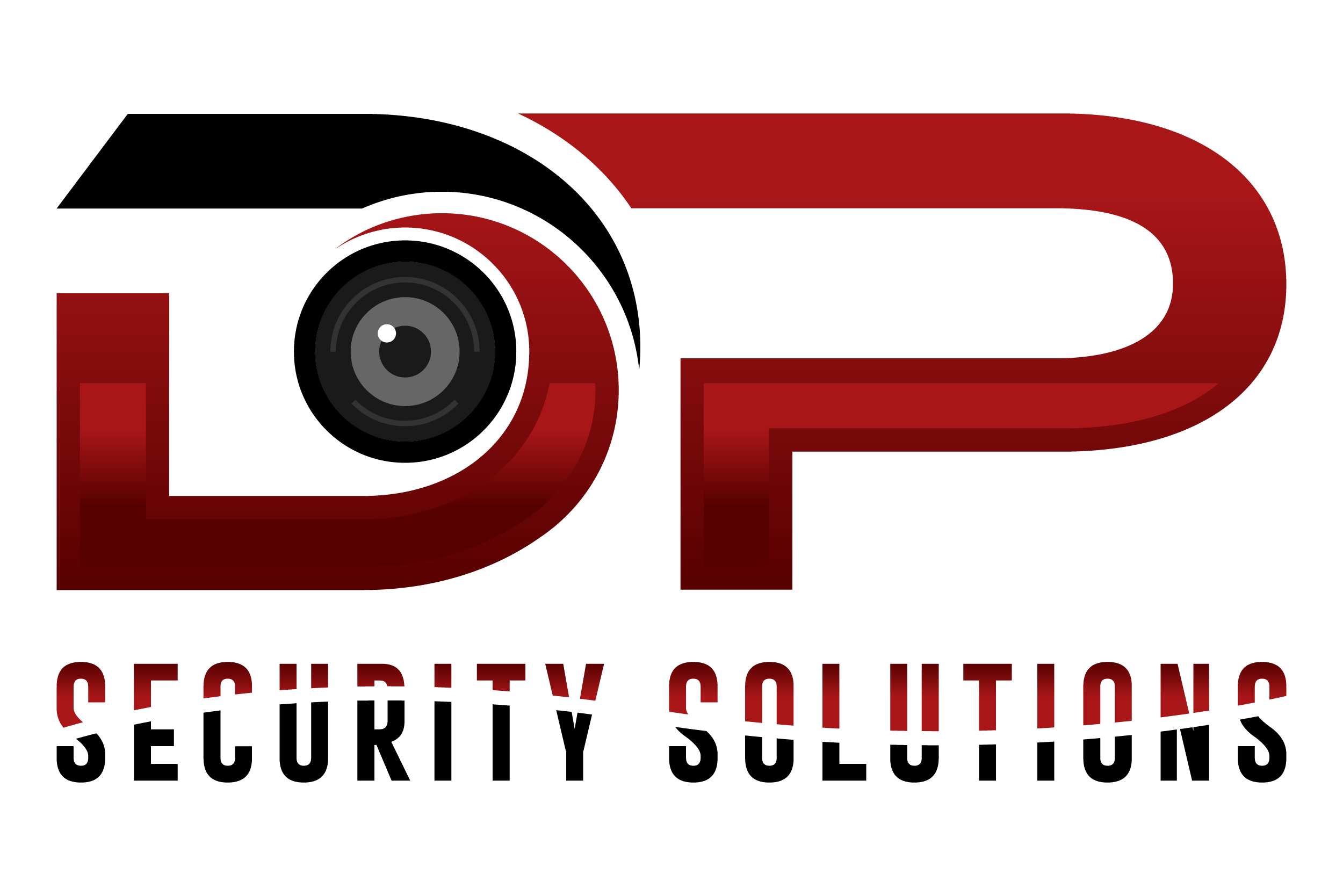 DP Security Solutions